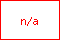 2019 Volvo V60 D3 Geartronic (150 PS)